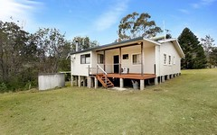 1 Greens Close, Glenreagh NSW