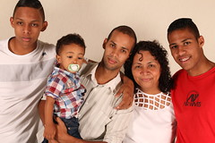 IAP Santana (221) (iapsantana) Tags: celebração culto adoração adorar ensinar servir compartilhar comunhao igreja adventista da promessa promessistas familia familiaiapsantana iapsantana