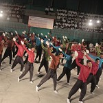 """Annual Day of Gapey 2017 (126) <a style=""""margin-left:10px; font-size:0.8em;"""" href=""""http://www.flickr.com/photos/127628806@N02/34021977231/"""" target=""""_blank"""">@flickr</a>"""