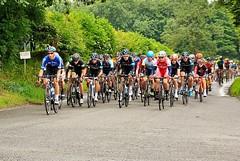 27015 (benbobjr) Tags: lincoln lincolnshire midlands eastmidlands england english uk unitedkingdom gb greatbritain britain british lincolnfestivalofcycling festivalofcycling cyclingfestival festival cycling bike cyclerace cycle race lincolngrandprixpremier lincolngrandprix grandprix veloclub velo club cyclingclub britishcycling racing street streetrace roadrace road lane avenue terrace lincolncyclinggrandprix 2015lincolncyclinggrandprix 60thlincolngrandprix teamsky 2015premiercalendar britishnationalroadrace timetrialchampionships