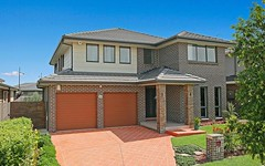 93 Hastings Street, The Ponds NSW