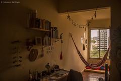 comfy (Johanna Beringer) Tags: home place house decoration sleepy comfy comfortable casa arrumação decoração