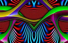 agwp0022416 (ArtGrafx) Tags: artgrafx tile glass plastic metal metallic wet lustrousdesign pattern designelement backdrop background free wallpaper desktoppicture image geometry geometric glimmer gloss glisten glow glare shine shiny symmetric symmetrical symmetry abstract hippy hippie psychedelic decor decoration graphic graphicdesign faux3d 2d texture colorful bright vibrant vibrance surreal digital computergenerated trip digitalart artdeco artnouveau newage modern contemporary geometricbackground eyecandy 60s60s wallpapermirroredquad cutquadrepeatseamless