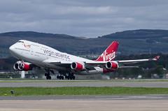 IMGP1860_G-VGAL_GLA (ClydeSights) Tags: boeing egpf gvgal cn32337 747443 virginatlanticairways gla boeing747400 744 glasgowinternationalairport b744 jerseygal