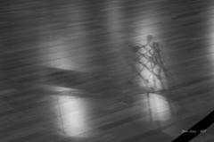 ...en zona, sin balón!!(_DSC9400) (Rodo López) Tags: bembibre baloncesto basketball bn bembibrearena baloncestobembibre elbierzo españa explore excapture castillayleonesvida carlzeiss castillayleon nikon deportes diputaciondeleon