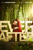 Ever After: A Cinderella Story - Andy Tennant (adsdevel) Tags: after against andy around beautiful century copy corporation crown date drew ever everyone film fox france genre her including independent is july kind lives modern odds price prince release remarkable rental romance scott she stands story up wise woman works young
