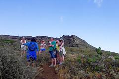 Group chat (simonturkas) Tags: lanzarote canaryislands islascanarias volcano explore travel adventure spain amazing landscape interesting