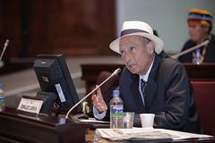 Oswaldo Larriva - Sesión No.445 del Pleno de la Asamblea Nacional / 19 de abril de 2017 (Asamblea Nacional del Ecuador) Tags: asambleanacional asambleaecuador sesiónno445 pleno plenodelaasamblea plenon445 445 oswaldolarriva