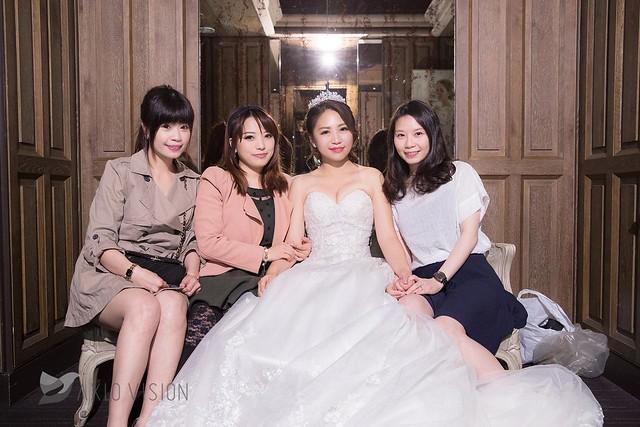 WeddingDay 20170204_181