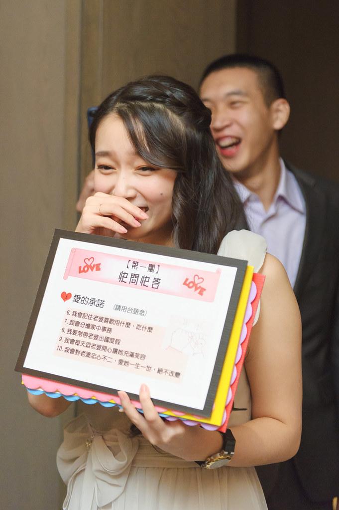 """""""婚攝,台北萬豪酒店婚攝,婚攝wesley,婚禮紀錄,婚禮攝影""""'LOVE32608'"""