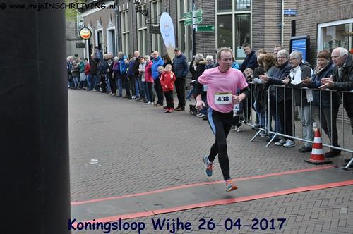 KoningsloopWijhe_26_04_2017_0055