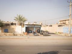 P1220628 (Gabriele Bortoluzzi) Tags: iran trip landscape journey cradle life earth hot sand desert red village people portraits art colours