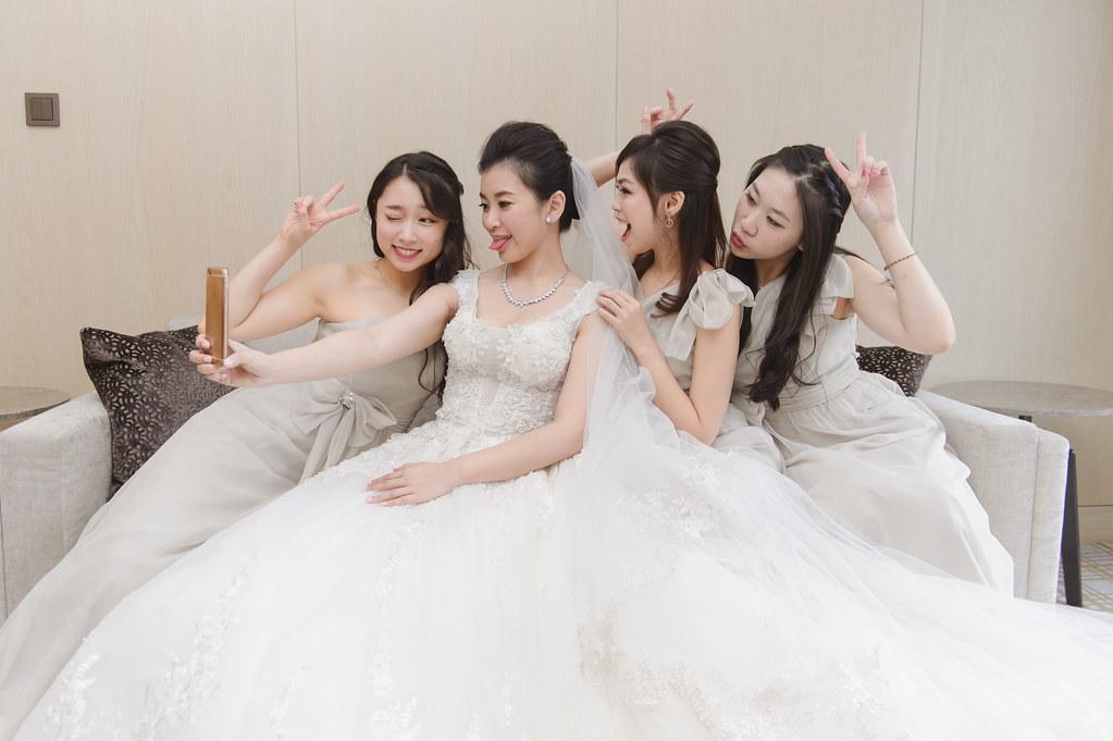 """""""婚攝,台北萬豪酒店婚攝,婚攝wesley,婚禮紀錄,婚禮攝影""""'LOVE32597'"""