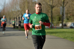 RunMS_2017_On-Course_CJPhoto_0212 (National MS Society, Greater Northwest Chapter) Tags: 65 wesley cumberland