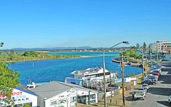 405/2 Little Street 'The Marina', Forster NSW