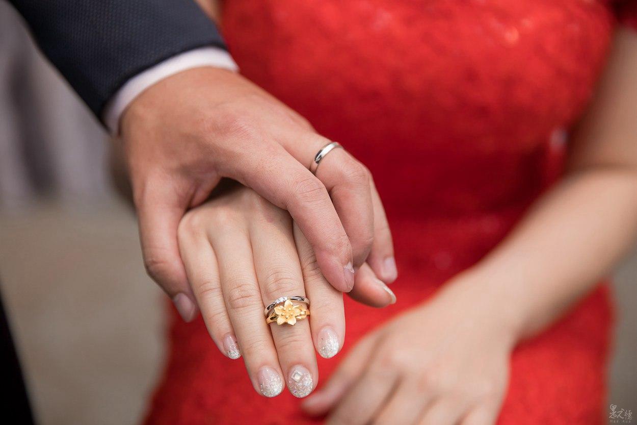 桃園婚攝推薦,淡水福容大飯店婚攝