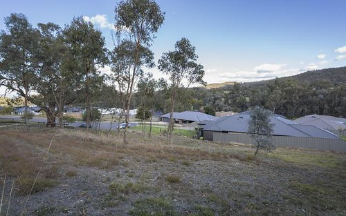 Lot 309, Emma Way, Glenroy NSW 2640
