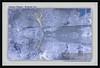 Digiral-Art-20161119_105917 (fatima_suljagic) Tags: photographer prints fineartprints nature nikon melbourne australia fatima suljagic artstudiomaja