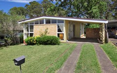12 Rutland Street, Blacktown NSW