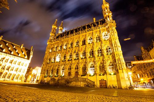 Leuven_BasvanOortHIGHRES-126