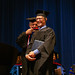 20170429 Seminary Commencement-21