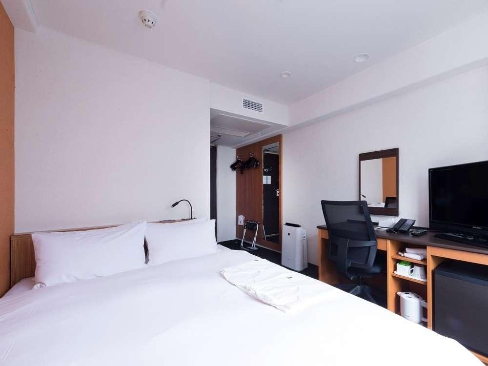 名古屋 HOTEL The B (8).JPG