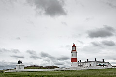 Souter Light House (MPT_55) Tags: light house newcastle marsden souter