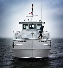 Kismet, NY - Fire Island - We're Finally Back! (steenowitz) Tags: summer beach ferry fireisland kismet barrierislands barrierisland kismetny