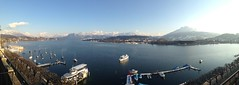 (Jibeetz) Tags: switzerland suisse luzern lucerne grandhotelnational uploaded:by=flickrmobile flickriosapp:filter=nofilter