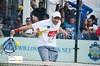 "juanjo gutierrez 9 padel final 1 masculina Torneo Aniversario Restaurante Vals Sport Consul mayo 2013 • <a style=""font-size:0.8em;"" href=""http://www.flickr.com/photos/68728055@N04/8766366367/"" target=""_blank"">View on Flickr</a>"