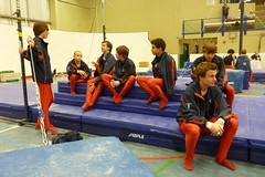 2013-04-20 20-05-29 0057 (Warren Long) Tags: gymnastics saskatchewan provincials level4 lloydminster taiso 2013 warrenlong 201304 20130421