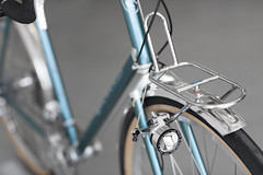 Royal H Teal Rando_11 (baumannphoto) Tags: boston steel custom campagnolo handbuilt randonneur 650b royalhcycles tealrando
