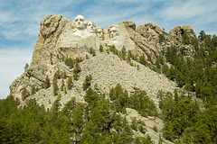 Mount-Rushmore-4 (Jimstewart3) Tags: park nature southdakota rushmore national mountrushmore