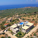 Mani hotels: Anaxo Resort