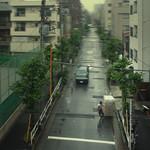 Tokyo 2588 thumbnail