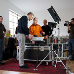 Design Network Video - Making Of 42.jpg