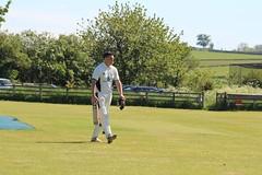 IMG_3171 (rhandyside) Tags: cricket alnmouth