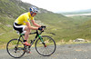 "Yellow Jersey • <a style=""font-size:0.8em;"" href=""http://www.flickr.com/photos/60316695@N03/9063887211/"" target=""_blank"">View on Flickr</a>"