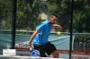 "javi marquez 3 padel torneo san miguel club el candado malaga junio 2013 • <a style=""font-size:0.8em;"" href=""http://www.flickr.com/photos/68728055@N04/9088934432/"" target=""_blank"">View on Flickr</a>"