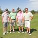 SCFB Golf  2013 (23 of 70)