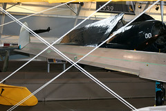 """A6M3 Zero (9) • <a style=""""font-size:0.8em;"""" href=""""http://www.flickr.com/photos/81723459@N04/9229487634/"""" target=""""_blank"""">View on Flickr</a>"""