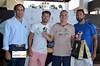 "joaquin oliete y salva perez subcampeones 3 masculina padel entrega trofeos Torneo IV Aniversario Cerrado Aguila julio 2013 • <a style=""font-size:0.8em;"" href=""http://www.flickr.com/photos/68728055@N04/9256587942/"" target=""_blank"">View on Flickr</a>"