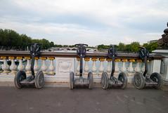 Au repos avant de repartir  la dcouverte de Paris (WATE) (Thierry-Photos) Tags: leica m8 wate trielmar leicam8 trielmarwate