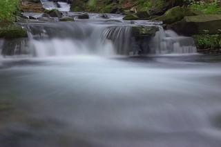 Rapids [Explored]