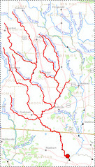 Withlacoochee River (WWALS Watershed Coalition) Tags: river georgia little maps conservation watershed southgeorgia usgs newriver streamer willacoochee alapaha northflorida withlacoochee nationalatlasgov suwanneeriver johnsquarterman wwals wwalswatershedcoalition alapahoocheeriver georgiajohnsquartermanwwalswwalswatershedcoalitionwillacoocheewithlacoocheealapahalittleriverwatershedsouthgeorgianorthfloridaconservationalapahoocheerivernewriversuwanneeriverstreamerusgsnationalatlasgovri