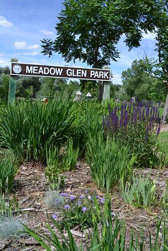 Photo - Meadow Glen Park