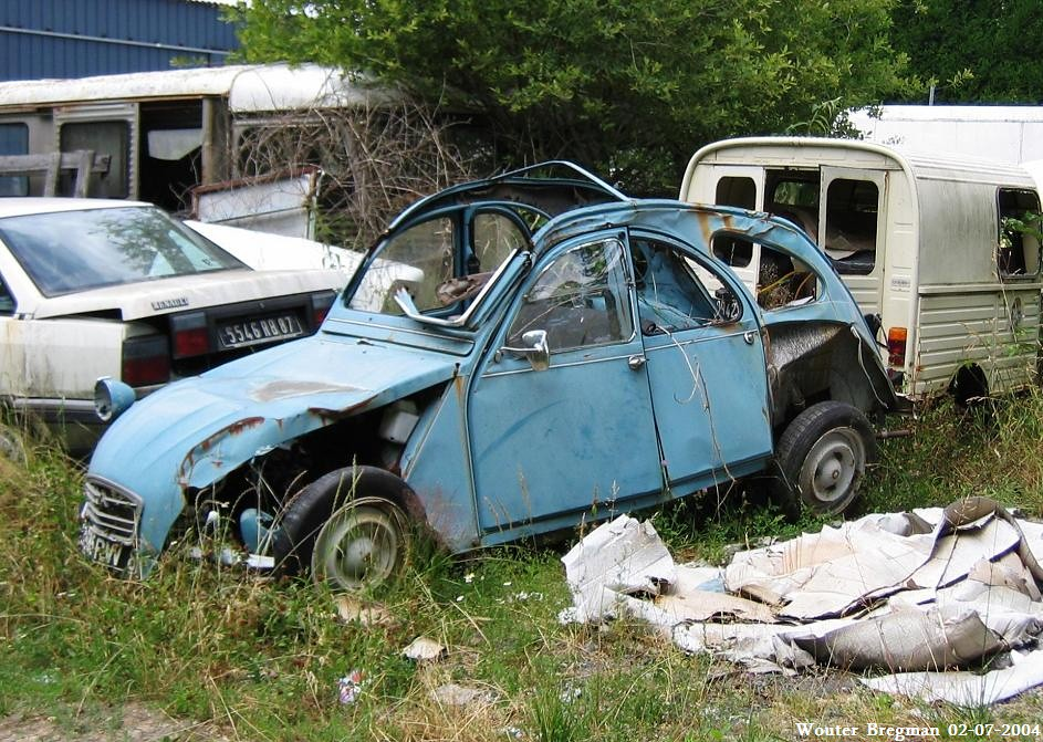 the world 39 s best photos of 2cv and scrapyard flickr hive mind. Black Bedroom Furniture Sets. Home Design Ideas