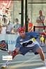 """Victor Sanchez 4 pre-previa world padel tour malaga vals sport consul julio 2013 • <a style=""""font-size:0.8em;"""" href=""""http://www.flickr.com/photos/68728055@N04/9394967733/"""" target=""""_blank"""">View on Flickr</a>"""