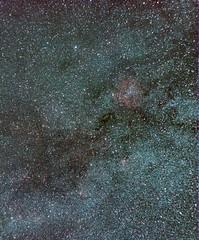 integration_ABE_clone_3820_Ele_v1 (Physicist Pat) Tags: astro widefield ic1396 Astrometrydotnet:status=failed Astrometrydotnet:id=supernova5285