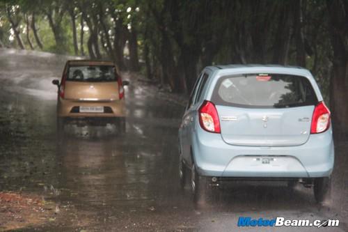 Tata-Nano-vs-Maruti-Alto-800-10
